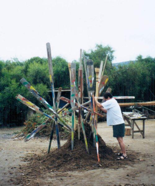 concurso-esculturas-cachagua